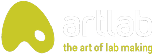 Artlab India Pvt. Ltd.