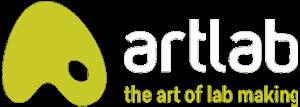 Artlab India Pvt. Ltd.